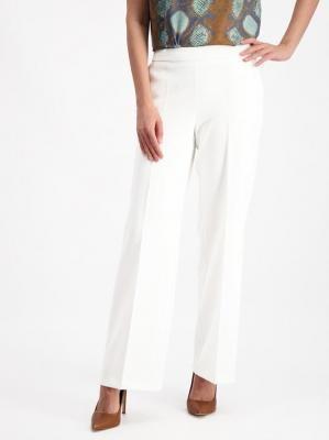 Spodnie damskie typu szwedy Lavard Woman 85095