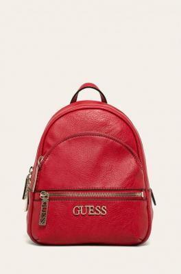 Guess Jeans - Plecak