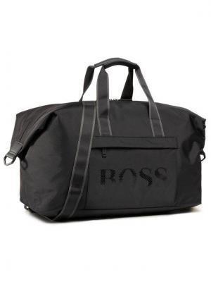 Boss Torba MagnLD214 50446727 10225873 01 Czarny