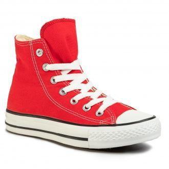 Trampki CONVERSE - All Star Hi M9621C Red