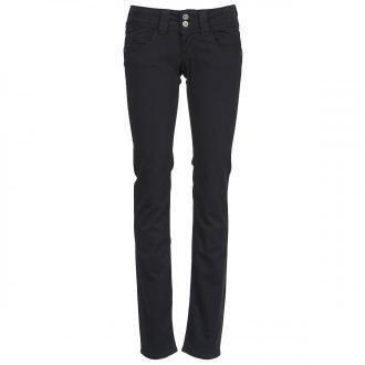 tekstylia Pepe jeans  VENUS