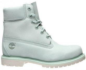 Buty Timberland 6 inch Premium (A1BJ9)