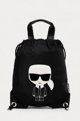 Karl Lagerfeld - Plecak
