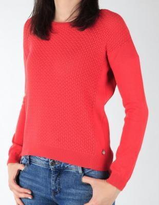 Sweter Wrangler CI W8072Q857