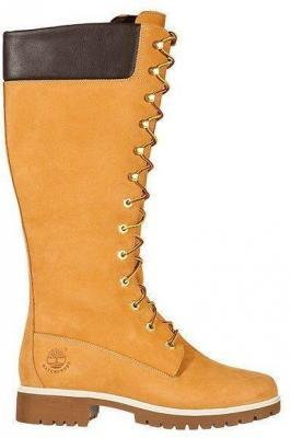 Buty Timberland 14in Premium 3752R