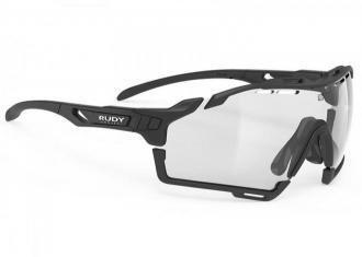 Okulary Rudy Project