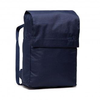 Plecak JACK WOLFSKIN - Lynn Pack 2008701-1910 Midnight Blue