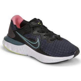 Buty Nike  RENEW RUN 2