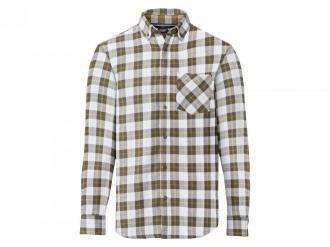LIVERGY® Koszula męska, 1 sztuka