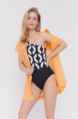 Max Mara Leisure - Sukienka plażowa