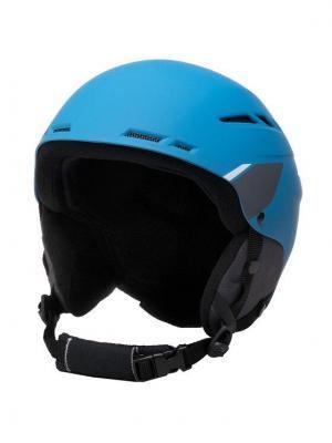 Quiksilver Kask narciarski Motion EQYTL03048 Niebieski