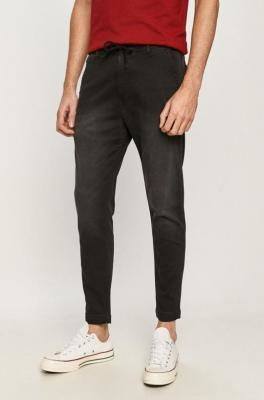 Pepe Jeans - Jeansy New Johnson
