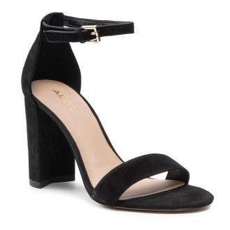 Sandały ALDO - Jerecly 15937002 001