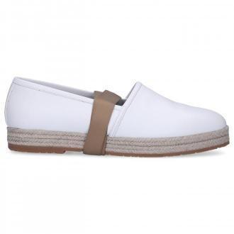 Santoni Buty sznurowane 57978