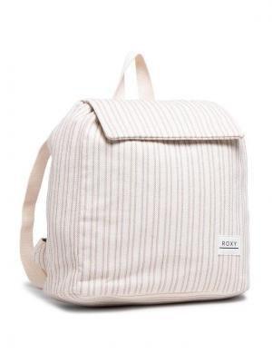 Roxy Plecak ERJBP04285 Beżowy