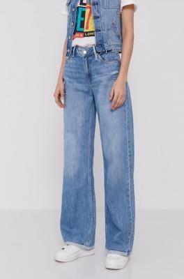 Pepe Jeans - Jeansy Jive Repair