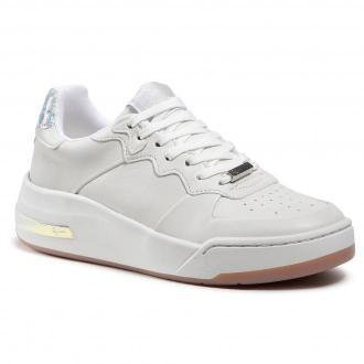 Sneakersy TAMARIS - 1-23708-26 White 100