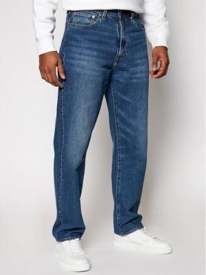 Levi's® Jeansy 29037-0022 Niebieski Stay Loose