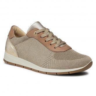Sneakersy SERGIO BARDI - SB-63-11-001157 627