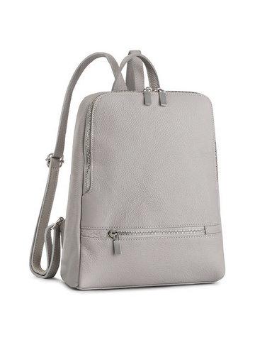 Plecak K10505 Szary