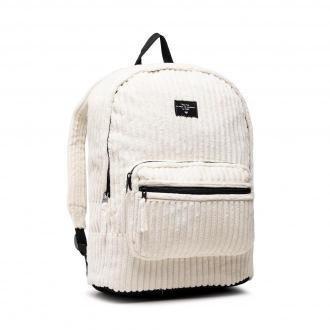 Plecak ROXY - ERJBP04393 TEH0