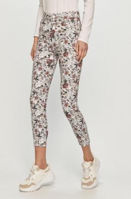Desigual - Spodnie