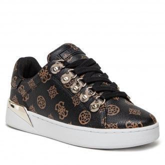 Sneakersy GUESS - Reneey FL7EEY FAL12 BROCR