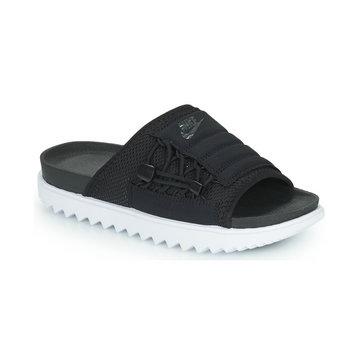 Buty Nike  WMNS NIKE ASUNA SLIDE