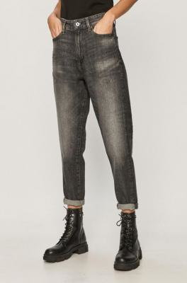 G-Star Raw - Jeansy Janeh