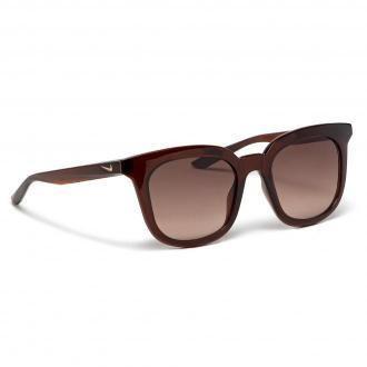 Okulary przeciwsłoneczne NIKE - Myriad EV1153 222 El Dorado