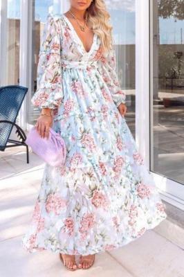 Sukienka ENZALDA