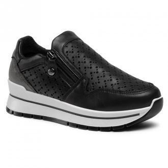 Sneakersy SERGIO BARDI - SB-63-11-001158 128