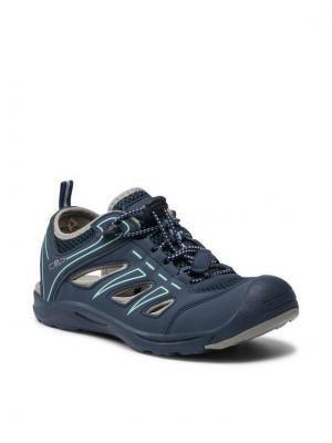 CMP Sandały Aquarii Wmn 2.0 Hiking Sandal 30Q9646 Różowy