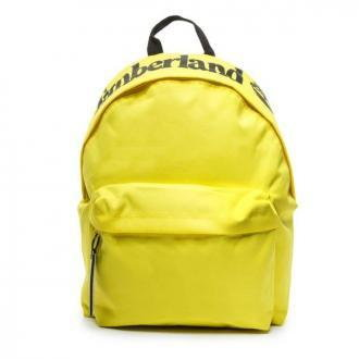 TIMBERLAND PLECAK BACKPACK SOLID 900D