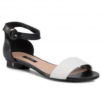 Sandały GINO ROSSI - Hoshi DNI925-DA6-1115-9911-0 Mix