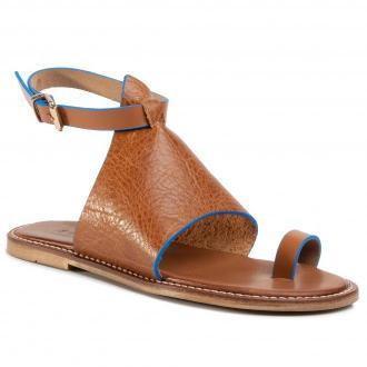 Sandały SERGIO BARDI - SB-50-09-000470 104