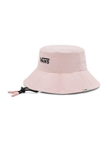 Vans Bucket Level Up VN0A5GRGZJY1 Różowy