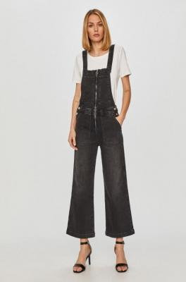 Pepe Jeans - Jeansy Claire
