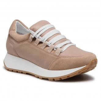 Sneakersy GINO ROSSI - RST-MADDOX-01 Beige