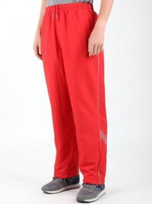 Spodnie treningowe K-Swiss Accomplish Pant 100251-602