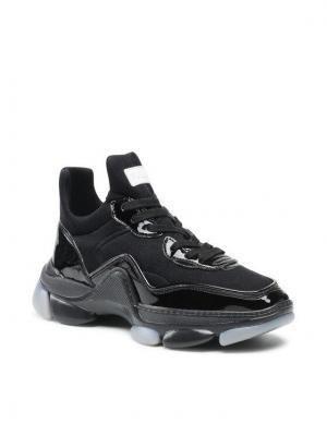 Furla Sneakersy Wonderfurla YE30WOF-BX0089-O6000-1-023-20-AL-3500 S Czarny