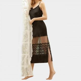 Gatta Nightwear Maria koszulka nocna, halka, M