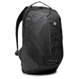 Plecak BIG STAR - HH574186  Czarny/Black