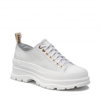 Sneakersy CARINII - B7280 L46-000-000-E53