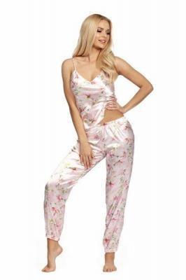Donna Donatella 03 Piżama damska