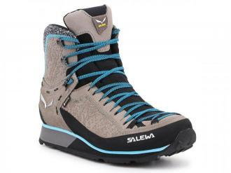 Salewa Ws Mtn Trainer 2 Winter GTX 61373-7950