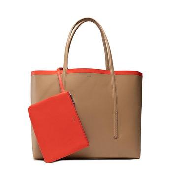 Torebka BOSS - Taylor Shopper N-U 50455758 238