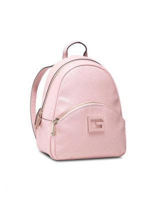 Guess Plecak Blane (GG) HWGG81 26320 Różowy