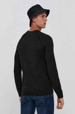 !SOLID - Sweter