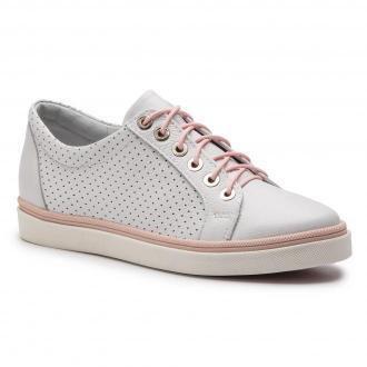 Sneakersy SERGIO BARDI - SB-42-07-000073 102